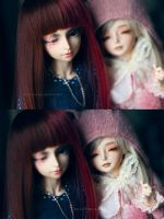 little princes by teru-terun