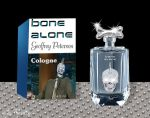 Bone Alone Cologne by doxieone