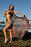 Annali - bikini and cape 5 by wildplaces
