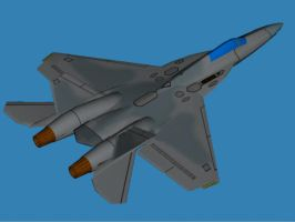 F14A1 texture revamp 2 by falcon01