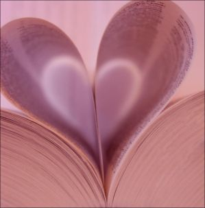http://th01.deviantart.com/fs12/300W/i/2006/310/a/7/Book_of_love_by_promis.jpg