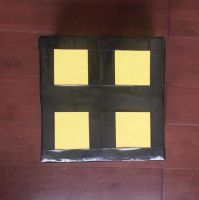 Square Blocks by DuctileCreations
