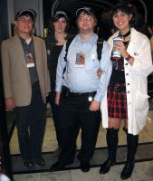 Dragon Con 2010 - 219 by guardian-of-moon