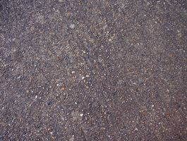 Tarmac 3 by jaqx-textures