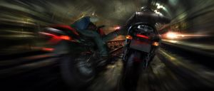 Wheelman Vehicle Combat by atomhawk