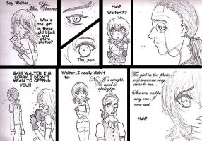 Death's First Love: Part 1 by Girl-In-Disorder