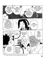 Naruto:IC Ch.3-45 by animeanonymous