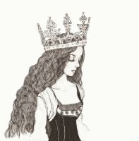 A New Crown Tribute by HateSong
