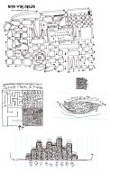 Amazing Maze Conglomeration by Ls777