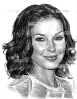 ashley judd complete by aramismarron