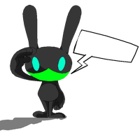 ~Base~ Matoki Bunny: SIR! by Tabii-Chan
