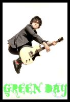 billie Joe ...01 by awsomeworld125