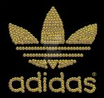 Adidas Haz Happy- entry 6 by Jezzy-Fezzy