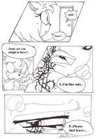 Sonic TT page 22 by f-sonic