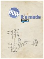 how is made by ArmandOrez