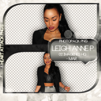 +Photopack png de Leigh Anne P. by MarEditions1