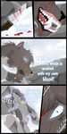 The Prince of the Moonlight Stone / page 89 by KillerSandy