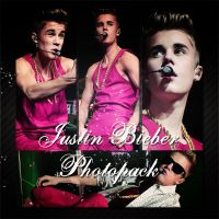 #Photopack Justin Bieber 005 by MoveLikeBiebs