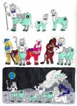 SSU Bios: Moonlight Knights by EmperorNortonII