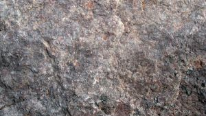 Solid rock texture 1 by Sipramiili