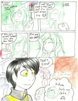 Moving To ThneedVille pg. 4 by MewCherryBlossom