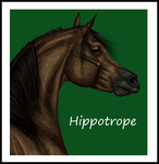 Chariot of Fire - Avatar by Hippotrope