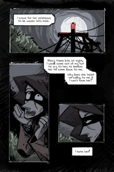 AC - Page 10 by IntroducingEmy