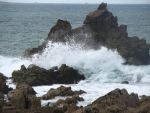 Wave_Stock by Sarahs-Stock