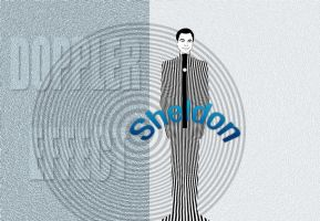 Sheldon's Doppler Effect by Perpetualpeace