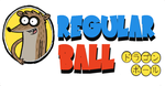 Regular Ball by PanzerKnacker73