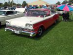 1959 Ford Ranchero by FluttershyPhoenix