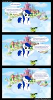 Guessing Game by BronyKas
