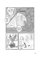 SMOCT2 ROUND 3, PAGE 2 by marie-berry