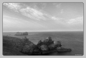 Ouessant 14 by Capricorneg