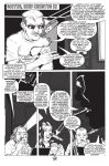 The Big Book of Body Politik pg 18 by luciferlive