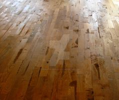 Wood Floor Texture by ThruCarolsEyes-Stock by ThruCarolsEyes-Stock