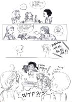Supernatural 5x10 by Nimloth87