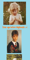 Tuomas's look in time :D by AiridAndMewtwo