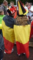 Belgians 1 by ggeudraco