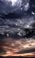 Epic sky 2 by Epicsky-stock