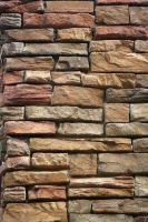 rock masonry texture rockinDdesigns stock by debsrockine