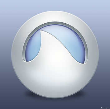 Grooveshark, Quicktime edition by kevinandersson