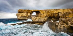 Azure Window by VertuDesign