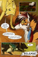 .Act 1.Giderah Issue 1 page 16 by Plaguedog