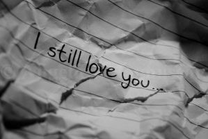 I still love you by AnkaaaaPORR