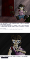 Silent Hill: Promise :556-557: by Greer-The-Raven