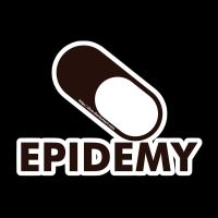 Epidemy by Duw