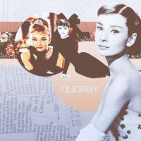 Audrey by wolfram-and-hart2010
