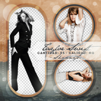 Png Pack 1136 - Taylor Swift by BestPhotopacksEverr