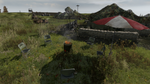 DayZ+ Klen Camp F by ZER029